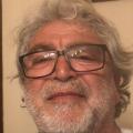 Asimetri, 55, Antalya, Turkey