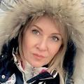 Оксана, 44, Novosibirsk, Russian Federation