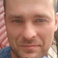 Леонид, 40, Minsk, Belarus