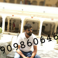 Ask me, 31, Indore, India