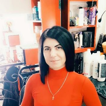 Ирина, 43, Almaty, Kazakhstan