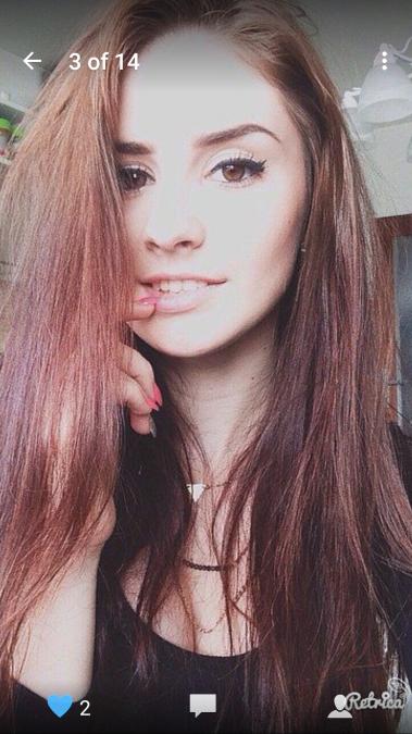 Elena, 28, Istanbul, Turkey
