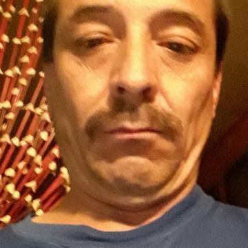 julio cesar, 47, Nogales, Mexico