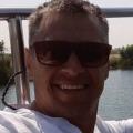 Аlexx, 39, Dnipro, Ukraine
