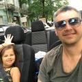 Аlexx, 38, Dnipro, Ukraine
