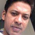 Rakesh Bharadwaj, 33, Mumbai, India