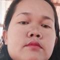 วรรณา อินทุยศ, 31, Bangkok, Thailand