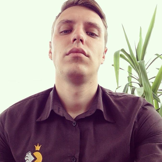 Alex, 29, Kazan, Russian Federation