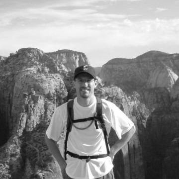 Tim, 56, Salt Lake City, United States