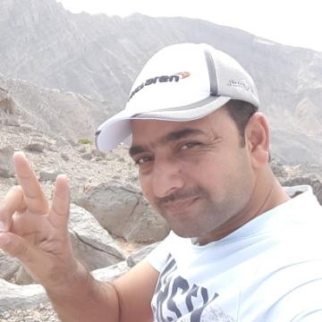 Waleed Pti Swabi Kpk, 30, Ras Al-Khaimah, United Arab Emirates