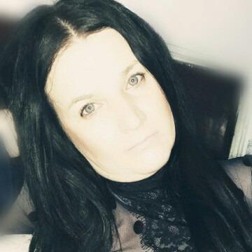Лина Лина, 39, Kishinev, Moldova