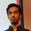 Abdullah M. Al-Ammari, 34, Jeddah, Saudi Arabia