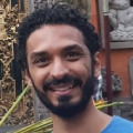 Abdullah M. Al-Ammari, 36, Jeddah, Saudi Arabia
