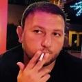 Murat, 34, Balikesir, Turkey