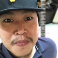 IRonman Zaa, 33, Bangkok, Thailand