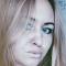 Kaliska, 19, Krasnoyarsk, Russian Federation