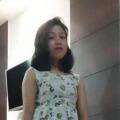 Suraj Balbinia, 23, Shillong, India