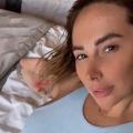 Zena, 33, Ukrainka, Ukraine