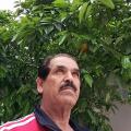 Faisal, 56, Baghdad, Iraq