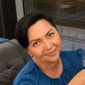Mila, 48, Saint Petersburg, Russia