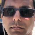 Vaibhav, 40, Jaipur, India