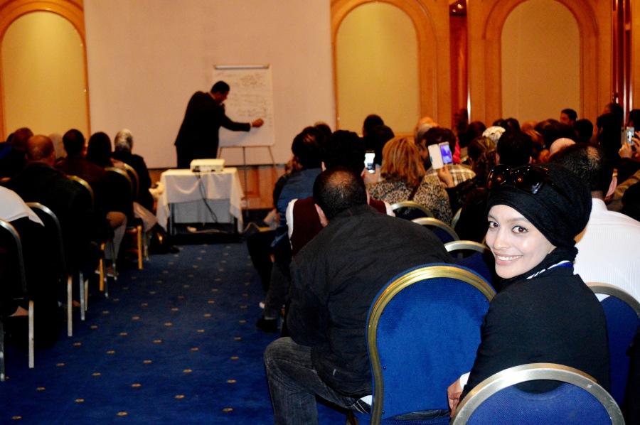 T'äkwå ß't, 23, Tunis, Tunisia
