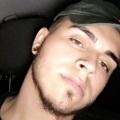 Jose Pineda, 24, Largo, United States