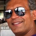 Hashem, 41, Kuwayt, Kuwait