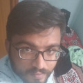 Saurabh Maidasani, 24, Indore, India