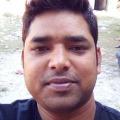 Raamiz raaj, 29, Guwahati, India