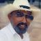 Ahmed, 38, Jeddah, Saudi Arabia
