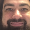 Shoush, 42, Doha, Qatar
