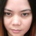 Mahal annalisa, 30, Hong Kong, Hong Kong