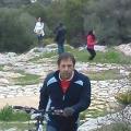 kostas, 44, Athens, Greece
