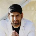 Raj, 31, Doha, Qatar