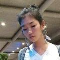 Amenamie Naguita, 18, Pasig, Philippines