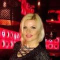 Alinabloom, 32, Zhytomyr, Ukraine