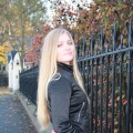 Yulia, 29, Saint Petersburg, Russian Federation