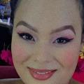 Haylin, 24, Tegucigalpa, Honduras