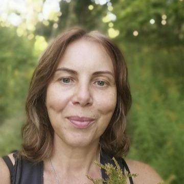 Маргарита Кондратьева, 52, Mahilyow, Belarus