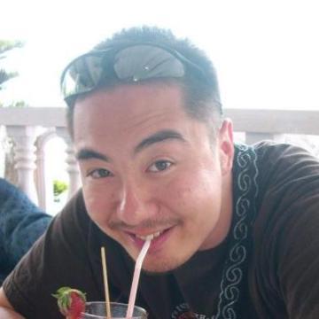 Цой Андрей, 38, Almaty, Kazakhstan