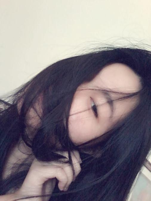.Mook., 25, Tha Muang, Thailand