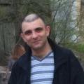 Гарольд, 45, Kharkiv, Ukraine