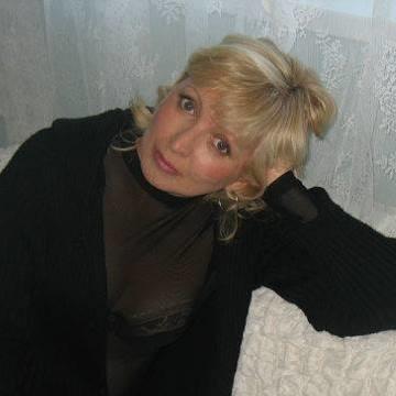 svetlana, 51, Volgograd, Russian Federation