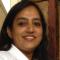 Odile, 50, Bangalore, India