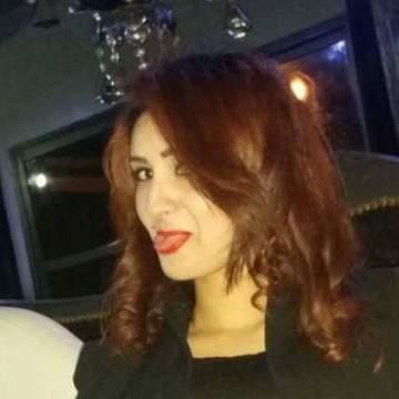 camilia, 26, Kenitra, Morocco