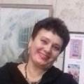 Ольга Рябцева, 57, Babruysk, Belarus