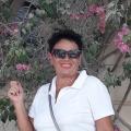 Ольга Рябцева, 56, Hurghada, Egypt