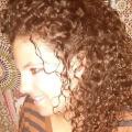 Salima, 27, Morocco, United States