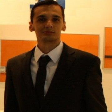 mArcO, 34, Izmir, Turkey
